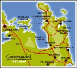 coromandel_map_off